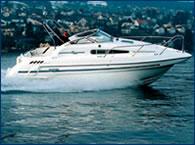 Самодельные лодки из стеклопластика